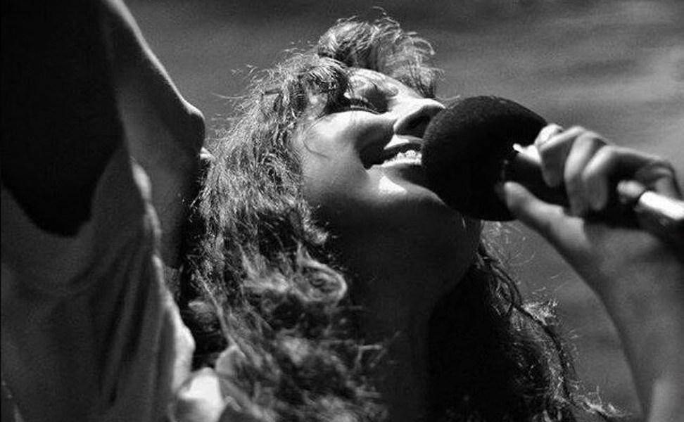 Paula Castro, cantautora de Saavedra: «Siempre me gustó la poesía pasional del tango»