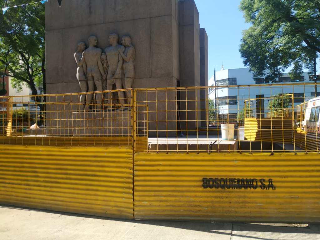 Plaza Echeverria1