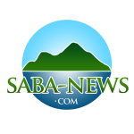 Saba News