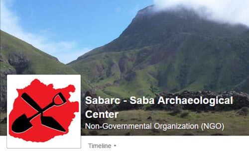 Sabarc Facebook