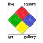 Five Square Art Gallery