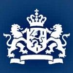 .RCN – Rijksdienst Caribisch Nederland
