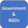m-government