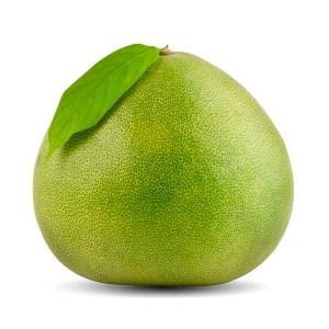 Temon Pomelo 丹南柚子