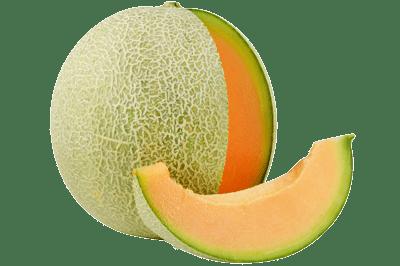 Honey Dew/ Melon