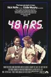 48-Hrs.-1982