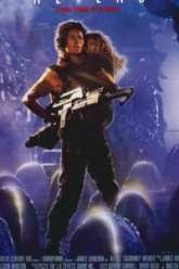 Aliens-2-เอเลี่ยน-2-ฝูงมฤตยูนอกโลก