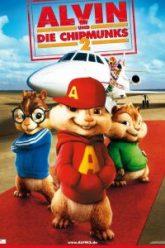 Alvin-and-the-Chipmunks-The-Squeakquel-อัลวินกับสหายชิพมังค์จอมซน-2