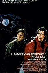 An-American-Werewolf-in-London-1981