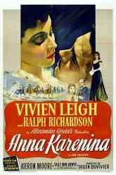 Anna-Karenina-1948