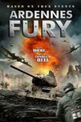Ardennes-Fury-สงครามปฐพีเดือด-e1518597970835