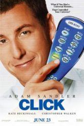 Click-2006-คลิก-รีโมทรักข้ามเวลา-e1571714498976