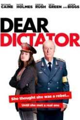 Dear-Dictator-e1535958624498