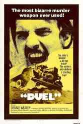 Duel-1971-ตำนานโหด-ฝ่าตีนอำมหิต