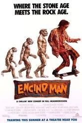 Encino-Man-1992