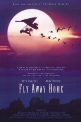 Fly-Away-Home-1996