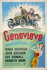 Genevieve-1953