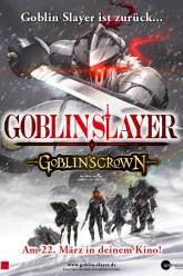 Goblin-Slayer-Goblins-Crown-2020