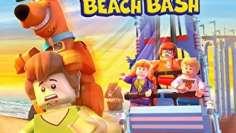 Lego-Scooby-Doo-Blowout-Beach-Bash