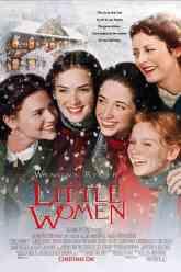 Little-Women-1994-สี่ดรุณี