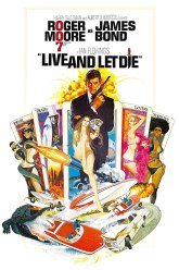 Live-and-Let-Die-1973