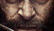 Logan-โลแกน-เดอะ-วูล์ฟเวอรีน