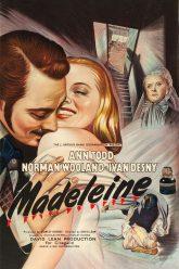 Madeleine-1950-รักร้ายของเมเดลีน-scaled-1