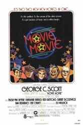 Movie-Movie-1978-หนี้แค้น-เวทีรัก