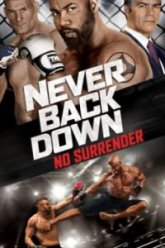 Never-Back-Down-No-Surrender-เจ้าสังเวียน