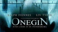 Onegin-266×378-1