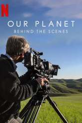 Our-Planet-Behind-the-Scenes