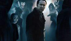 Pay-the-Ghost-ฮาโลวีน-ผีทวงคืน