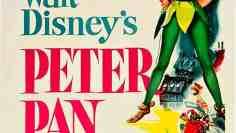 Peter-Pan-1953-ปีเตอร์-แพน-1