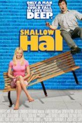 Shallow-Hal-รักแท้-ไม่อ้วนเอาเท่าไร