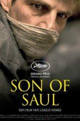 Son-of-Saul-ซันออฟซาอู