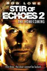 Stir-of-Echoes-The-Homecoming-2007