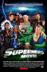 Superhero-Movie-2008-ไอ้แมงปอแมน-ฮีโร่ซุปเปอร์รั่ว