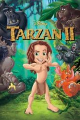 TarZan-2-2005-ทาร์ซาน-2-e1572322330823