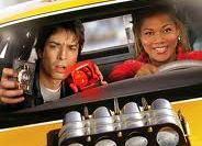 Taxi-แท็กซี่-เหยียบกระฉูดเมือง-ปล้นสนั่นล้อ
