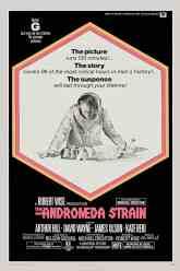 The-Andromeda-Strain-1971