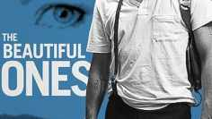 The-Beautiful-Ones-2017