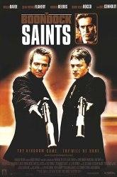 The-Boondock-Saints-1999