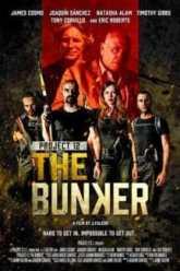 The-Bunker-ปลุกชีพกองทัพสังหาร-e1517210134478