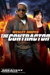 The-Contractor-2007-ภารกิจเด็ดหัวมือสังหาร