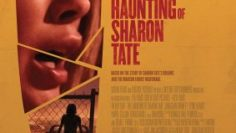 The-Haunting-of-Sharon-Tate-2019