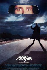 The-Hitcher-1986-คนโหดนรกข้างทางฉบับแรก