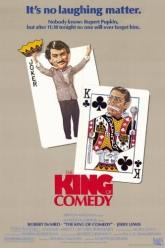 The-King-of-Comedy-1982