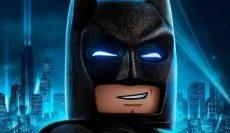 The-LEGO-Batman-Movie-เดอะ-เลโก้-แบทแมน-มูฟวี่
