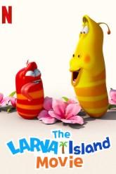 The-Larva-Island-Movie