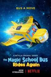 The-Magic-School-Bus-Rides-Again-Kids-In-Space-2020